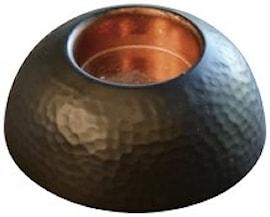 ljuskopp-new-yorkshire--svartd10-1