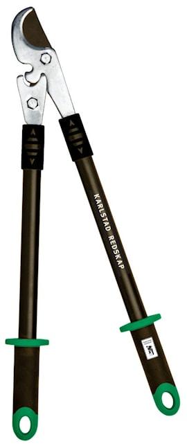 karlstad-redskap-pro-grensax-1