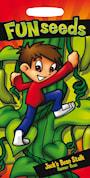 funseeds-jacks-bean-stalk-runner-bean-1