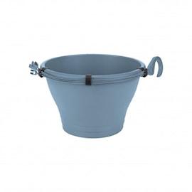 corsica-hanging-basket-30cm-vintage-blue-1