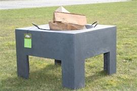eldskl-m-piedestal-fyrkantig-med-ben--granit-1