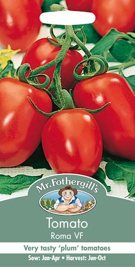 plommon--tomat-roma-vf-1