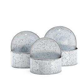 copenhagen-metallampel-zink-liten-1