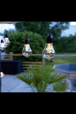 ljusslinga-ute-glow-1