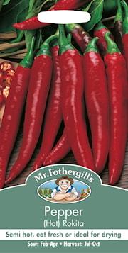 chili-hot-rokita-1