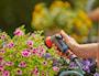 city-gardening-bevattningspistol-balkong-3
