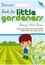 harsvans-little-gardeners-1