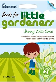 harsvans-little-gardeners-1