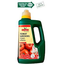 tomatgdning-3-0-6-1000ml-1