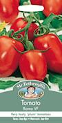 plommon--tomat-roma-vf-2