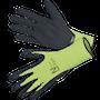 handske-comfort-limesvart-stl-6-1