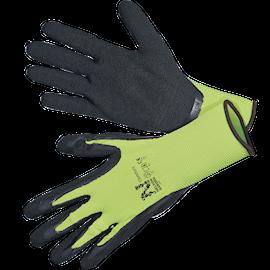 handske-comfort-limesvart-stl-9-1