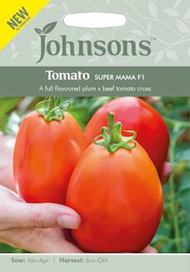 tomat-super-mama-f1-1