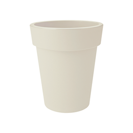 green-basics-top-planter-high-35cm-cotton-whi-1