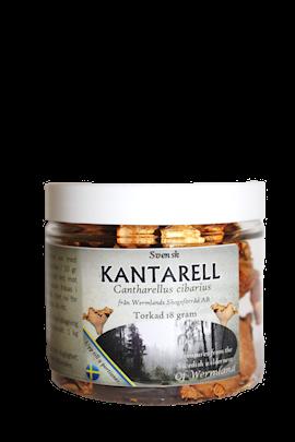kantarell-18g-1