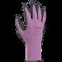handske-comfort-violettsvart-stl-7-3