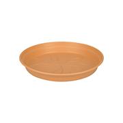 green-basics-saucer-dia-14-cm-mild-terra-1