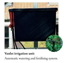 vanlet-automatisk-bevattning-1