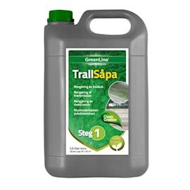 greenline-trallspa-25l-1