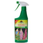 bladlss-effekt-500-ml-pumpspray-1