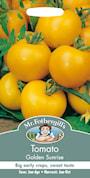tomat-golden-sunrise-1