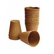 biokruka-nedbrytbar-8cm-12st-1