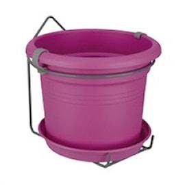 green-basics-pot-holder-wall--cherry-1
