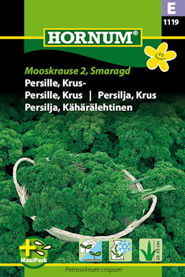 persilja-krus-smaragd-maxipack-1