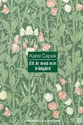 ett-r-med-min-trdgrd-av-karel-capek-1