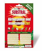 006155substral-nringspinne-med-insektsmedel-1