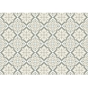 119579utomhusmatta-marockansk-sand-130x180cm-1