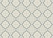 119616utomhusmatta-marockansk-sand-170x230cm-1