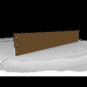 planteringskant-corten-180-rak-1150mm-1