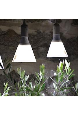 vxtbelysning-led-lampa-15w-med-skrm-1