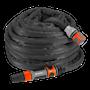 textilslang-liano-20-m-set-2