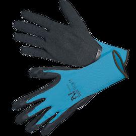 handske-comfort-turkossvart-stl-9-1
