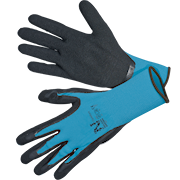 handske-comfort-turkossvart-stl-10-1