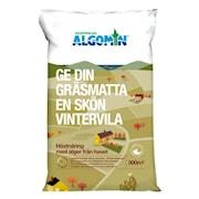 algomin-hstnring-10kg-1