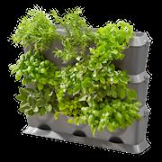 natureup-grundpaket-vertikala-vxthllare-1