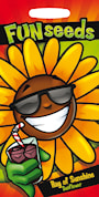 funseeds-solros-ray-of-sunshine-1