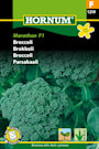broccoli-marathon-f1-1