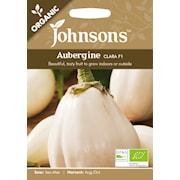 aubergine-clara-f1-organic-1