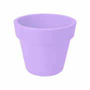 green-basics-top-planter-47-cm-soft-lavendel-1