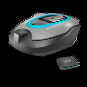 smart-sileno-2000-1