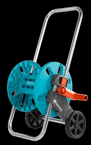 Aquaroll Slangvagn S utan slang