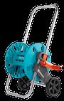 aquaroll-slangvagn-s-utan-slang-1