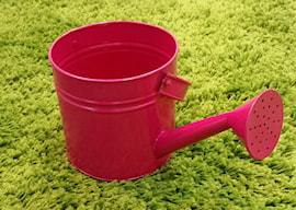 vattenkanna--mrk-rosa-1