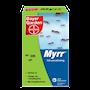009473myrr-till-utvattning-100ml-2