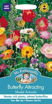fjrilsmagneter---blandade-ettriga-blommor-1
