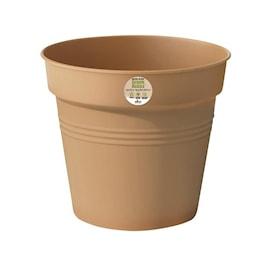 green-basics-growpot-dia-27-cm-terra-1